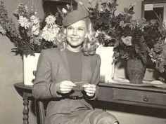 Doris Day - Over the Rainbow