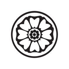 Awesome 'White+Lotus+-+Avatar' design on TeePublic!