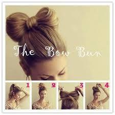 Best hair..~ #1