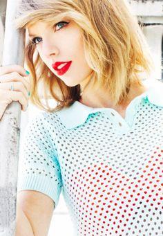 teach them how to dream {>>Taylor Swift <<}
