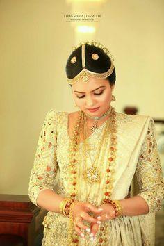7141243da68 Dressed by Dhananjaya Bandara