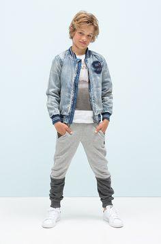 Shop de Look - Jongenskleding hi   Tumble 'N Dry®   Tumble 'N Dry