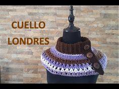Crochet Neck Warmer, Neck Wrap, Crochet Shawl, Crochet Necklace, Knitting, Handmade, Cowl, Victorian, Decor