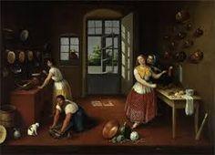 resultado de imagen para Cocinas poblanas
