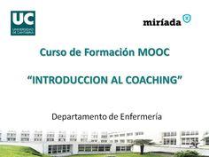 COACHING. Introducción. Módulo I.