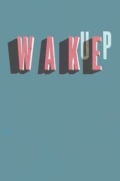 ♫ Wilhelm and the Dancing Animals - Wake Up ♪