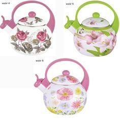 Kanvica Kinghoff 3700, 2L Kettle, Tea Pots, Kitchen Appliances, Tableware, Diy Kitchen Appliances, Tea Pot, Home Appliances, Dinnerware, Tablewares