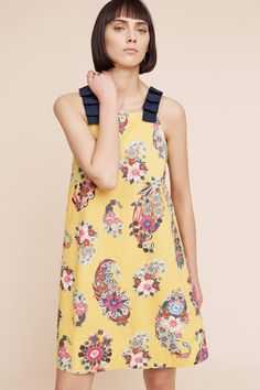 Shop the Sunniva Dress and more Anthropologie at Anthropologie today. Read customer reviews, discover product details and more.