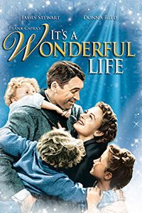 It's a Wonderful Life - 12.21 and 12.24