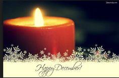 Happy 1st of December from G. Robert Meger MD! #grobertmegermd #1stofdecember