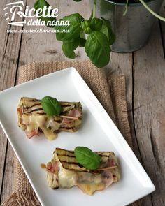 Involtini di melanzane con pesto alle noci leerdammer e prosciutto  http://ift.tt/1YeTww3 #involtini #melanzane #leerdammer #secondipiatti #ricettelight #vsco #foodstyle #food #cooking #foodstagram #follow #followme #instagood #instalike #instadaily #recipe #italianrecipe #italianfood #ricettedellanonna #love #happy #italy #passione #fotooftheday #foodblogger #chef #beautiful #foodgasm #foodporn #vscofood