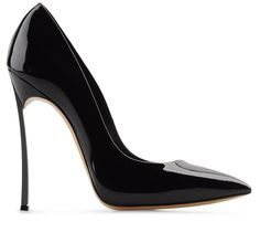 casadei-balck-heigh-heels-shoes-stilletos-style