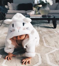 kawaii Bebe Mamang 可愛い ღ So Cute Baby, Lil Baby, Baby Kind, Cute Baby Clothes, Little Babies, Cute Kids, Cute Babies, Cute Asian Babies, Winter Baby Clothes