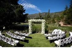 See Calistoga Ranch, a beautiful Wine Country wedding venue. Find prices, detailed info, and photos for Northern California wedding reception locations. Wedding Ceremony Arch, Wedding Reception Locations, Wedding Venues, Calistoga Ranch, Plan Your Wedding, Wedding Ideas, Wedding Photos, California Wedding, Napa California