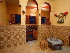www.marrakechrougehostels.com/dar-ouassagou/ www.marrakechrougehostels.com www.whenevermarrakech.com