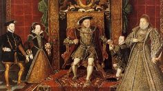 https://www.linkedin.com/pulse/5-things-you-probably-didnt-know-king-henry-viii-year-annie-bennett?trk=mp-reader-card