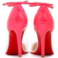 louboutin high heel shoes t shirt | 1000+ images about Wedding Shoes on Pinterest | Jimmy choo, Designer ...