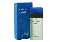 Dolce & Gabbana Light Blue com as melhores condições você encontra no site,Confira em  https://www.magazinevoce.com.br/magazinealetricolor2015/p/perfumaria-cosmeticos/1396391/dolce-gabbana-light-blue-perfume-feminino-eau-de-toilette-25-ml/28716/?utm_source=aletricolor2015&utm_medium=dolce-gabbana-light-blue-perfume-feminino-eau-de-t&utm_campaign=copy-paste&utm_content=copy-paste-share