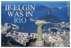 """If Elgin was in …"" Rome, London, New York, Paris, etc. …   GreekReporter.com"
