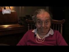 Alice Herz-Sommer is 108 years old. As well as being the second oldest person living in London, England - she is also the world's oldest survivor of Hitler's holocaust. But what really makes Alice stand out is her extraordinary optimism and forbearance - her conviction that despite all the terrible things that she witnessed, she still cannot and will not bear any trace of enmity or hatred.
