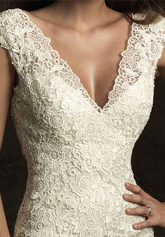 8903 by Allure Bridals,