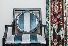 Laura Wiedmann Interior Design located in Scottsdale, AZ