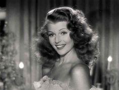 Rita Hayworth Actress   Rita Hayworth (October 17, 1918 – May 14, 1987)