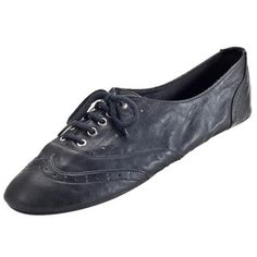Vida Foldable Oxford Black, $24, now featured on Fab.