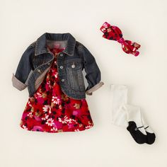 Newborn Outfits, Baby Girl & Boys apparel & Shoes   Clothes Sizes 0-12m  Tops, Bottoms & Sleepwares   The Children's Place