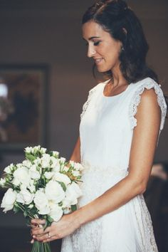 La Champanera Blog de bodas - Noire et Blanche 3