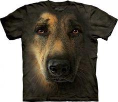 16 Best 3-D Pet T-Shirts! images  29e71c3b83