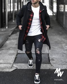 men\u0027s fashion