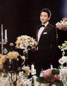 kim tae hee dating shin dong wife