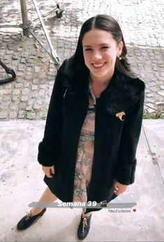 Bomber Jacket, Jackets, Fashion, Templates, Keys, Amor, Revenge, Earth, Board