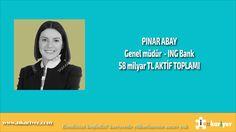 pinar-abay