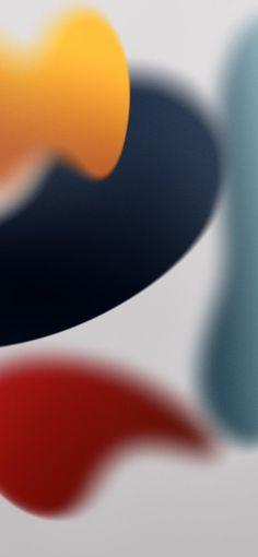 Iphone Wallpaper Smoke, Iphone Wallpaper Hd Original, Dark Phone Wallpapers, Iphone Background Wallpaper, Aesthetic Iphone Wallpaper, Mobile Wallpaper, Black Apple Logo, Colorful Wallpaper, Iphone 8