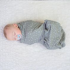 25 Best Safe Sleep Tips for Baby images in 2015 | Baby