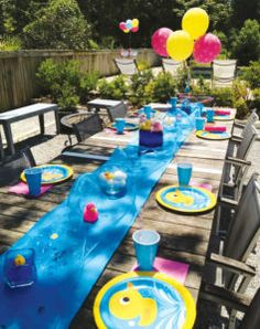 pool-party-patio-tablescape