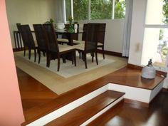 Vendo apartamento com 195,60m² - Alto padrão
