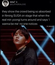 yoongj we will still love you no matter what Bts Suga, Bts Bangtan Boy, V And Jin, Bts Theory, Bts Love, Bts Facts, Bts Tweet, Bts Aesthetic Pictures, Bts Chibi