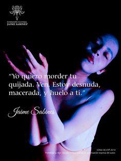 Fotografía 7 Edna De Es