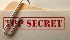 Falar em segredos do AdSense não é exagero, pois se não houvessem segredos, todo mundo estaria ganhando dinheiro a rodo com o Google AdSense, o que sabemos, não é uma realidade.   O fato é que existem técnicas e posicionamentos pessoais, como você verá mais adiante, que fazem a diferença entre ter um blog que fatura centavos e outro que fatura alguns milhares de dólares por mês.  Veja mais em http://www.cursodegoogleadsense.com.br/segredos-do-adsense/