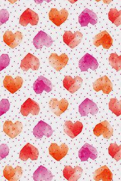 Wallpapers fofos para o seu celular #1 | Melhor Não Falar Nada ♥ Beleza, gastronomia & tudo que há de bom