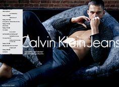 Calvin-Klein-Jeans-Fall-Winter-2015-Campaign-Alessio-Pozzi