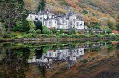 kylemore_abbey_original.jpg (800×525)