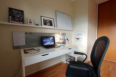 News room  Bureau Ikea