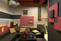 Thiết kế phòng karaoke gia đình.