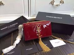 saint laurent Wallet, ID : 31438(FORSALE:a@yybags.com), saint laurent day pack, saint laurent large wallets for women, saint laurent bags and totes, handbags yves saint laurent, saint laurent unique purses, saint laurent day backpacks, ysl shopper, saint laurent paris backpack, saint laurent wallet with zipper, saint laurent backpacks on sale #saintlaurentWallet #saintlaurent #saint #laurent #hobo #bags