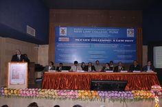 Dr. Paramjit Jaswal Nlc Lex Sollemnis