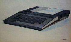 Atari Computer Concepts | Colorcubic
